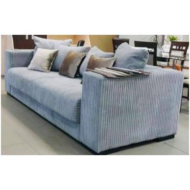 Sofa-lova GRANDAS 10