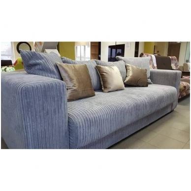 Sofa-lova GRANDAS 9