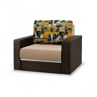 Miegamas fotelis PRIMA