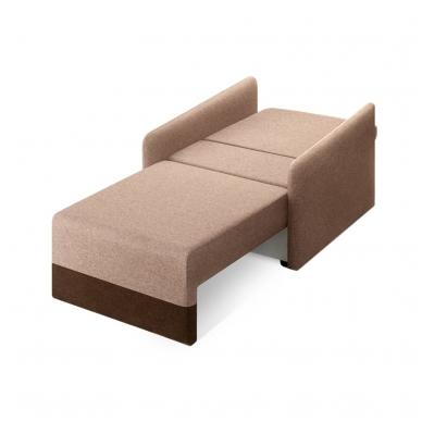 Miegamas fotelis SITI 3