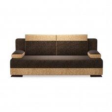 Sofa-lova BRAVO