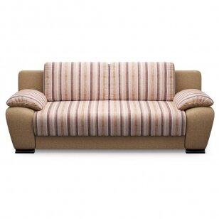 Sofa-lova BELLINI