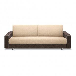 Sofa-lova PALERMO