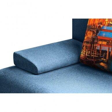 Sofa-lova CITY 13