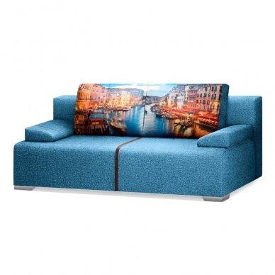 Sofa-lova CITY 7