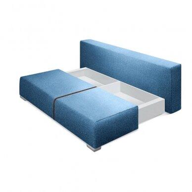 Sofa-lova CITY 9