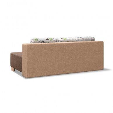Sofa-lova ETIUDAS 7