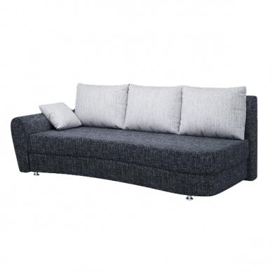 Sofa-lova FORTUNA 11