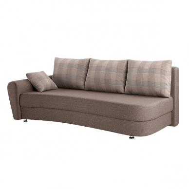 Sofa-lova FORTUNA 12