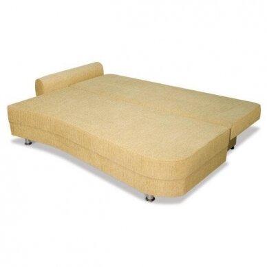 Sofa-lova FORTUNA 10