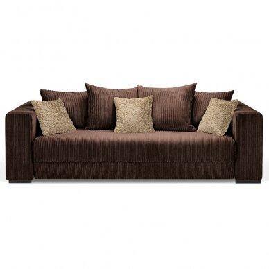 Sofa-lova GRANDAS 2