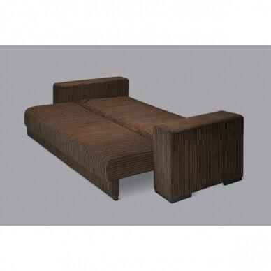 Sofa-lova GRANDAS 8