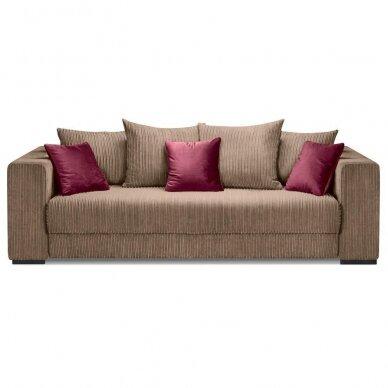 Sofa-lova GRANDAS