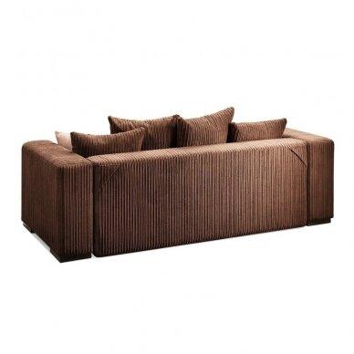 Sofa-lova GRANDAS 6