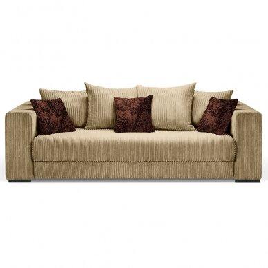 Sofa-lova GRANDAS 3