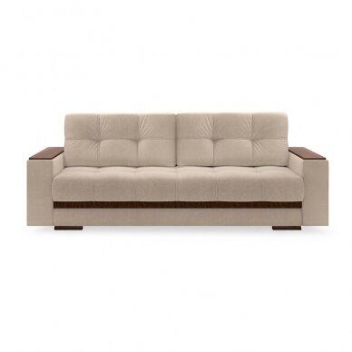 Sofa-lova NIKOLETTI