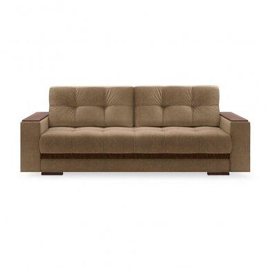 Sofa-lova NIKOLETTI 3