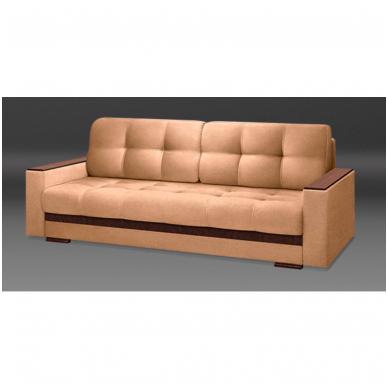 Sofa-lova NIKOLETTI 8
