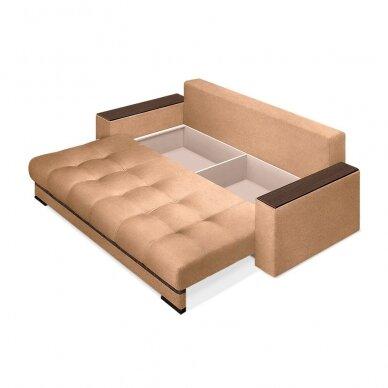Sofa-lova NIKOLETTI 5