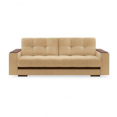 Sofa-lova NIKOLETTI 2