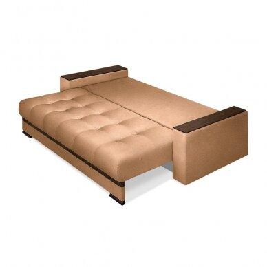 Sofa-lova NIKOLETTI 6