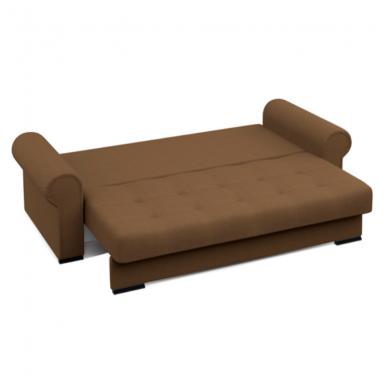 Sofa-lova NIKOLETTI KLASIKA 3