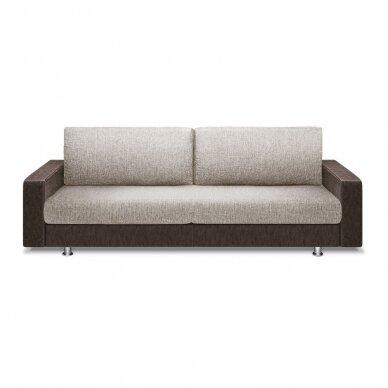 Sofa-lova PALERMO 2