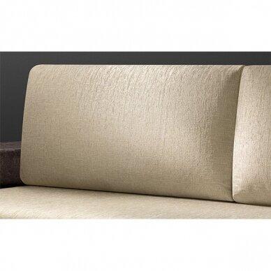 Sofa-lova PALERMO 4