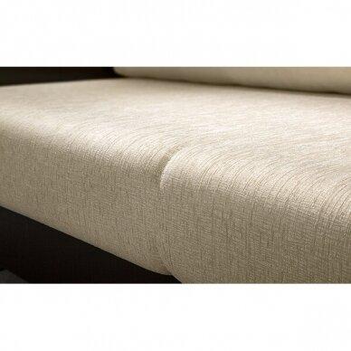 Sofa-lova PALERMO 5