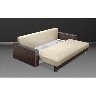 Sofa-lova PALERMO 6