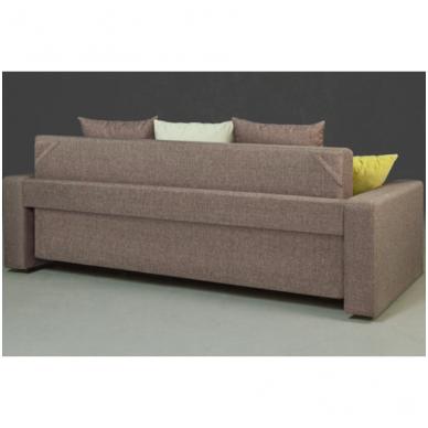 Sofa-lova SANTA (mod.1) 8