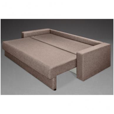 Sofa-lova SANTA (mod.1) 10