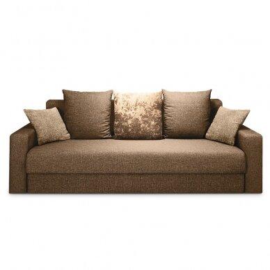 Sofa-lova SANTA (mod.1) 3