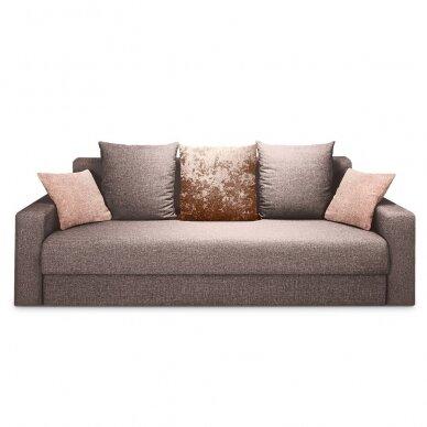 Sofa-lova SANTA (mod.1) 4