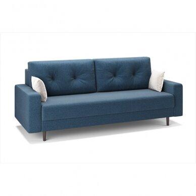 Sofa-lova TOKYO 4
