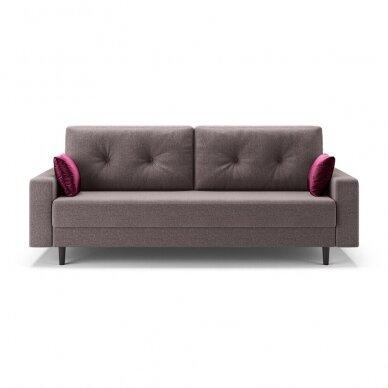 Sofa-lova TOKYO