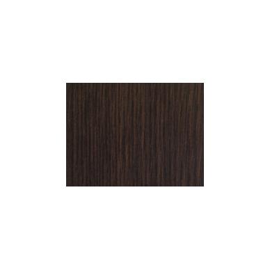 Spinta KOMFORT 2D/3S (980x580) 5