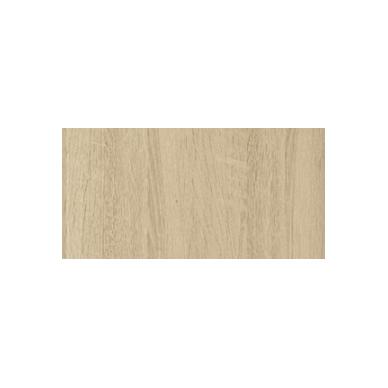 Spinta KOMFORT 2D/3S (980x580) 6