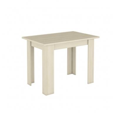 Valgomojo stalas NERO 2