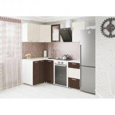 Virtuvės komplektas BELLA-4